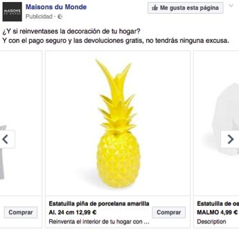 maisons-du-monde-ejemplo-facebook-ads