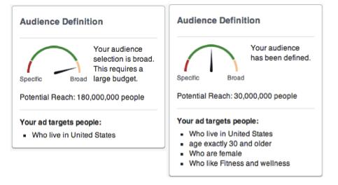 definicion-audiencia-facebook