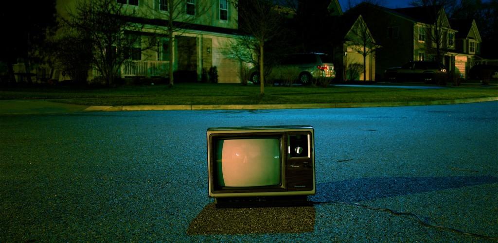 television-por-internet