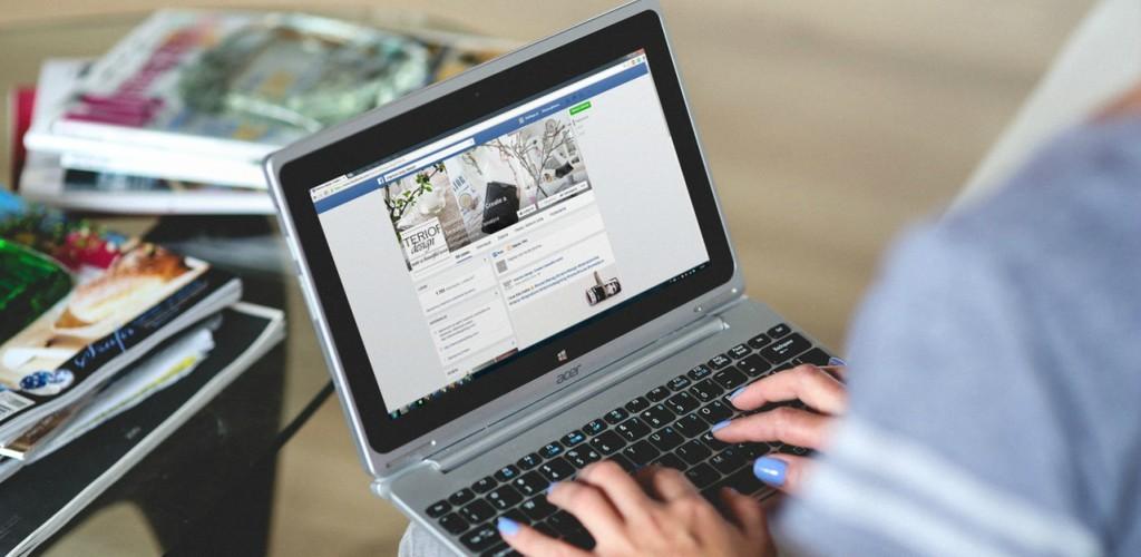 6 falsos mitos sobre Facebook