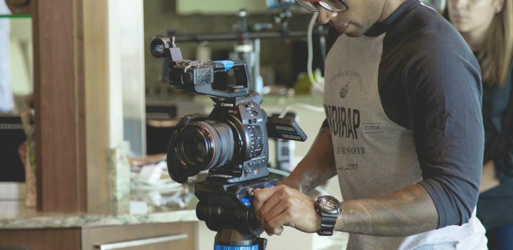 Cómo crear un video de éxito para Social Media
