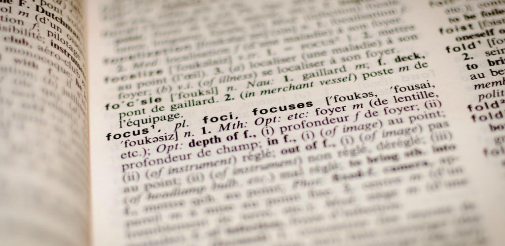 ¿Qué es el SEO semántico?