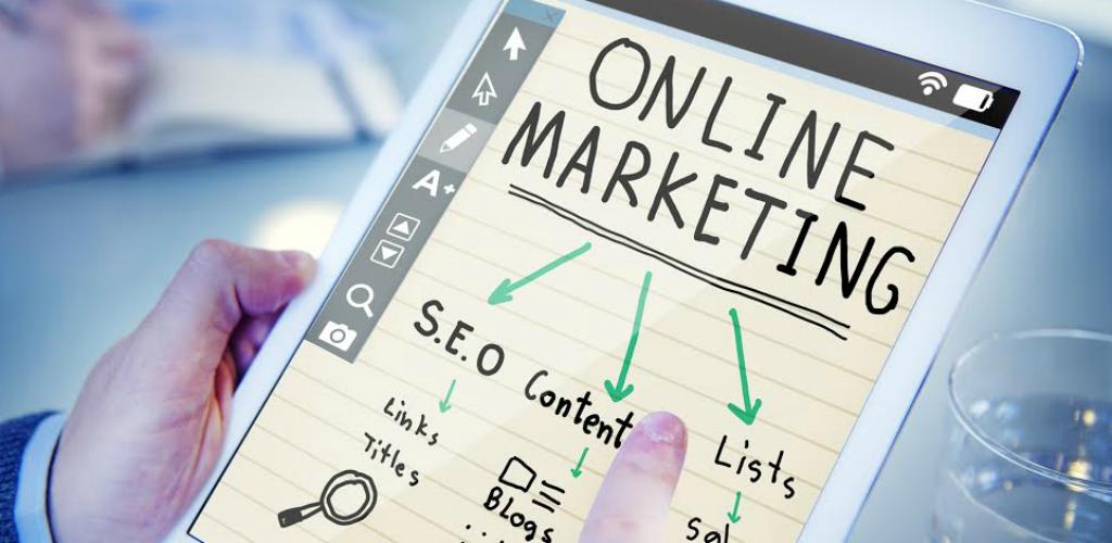 Cómo le marketing online ha cambiado el mundo de la publicidad