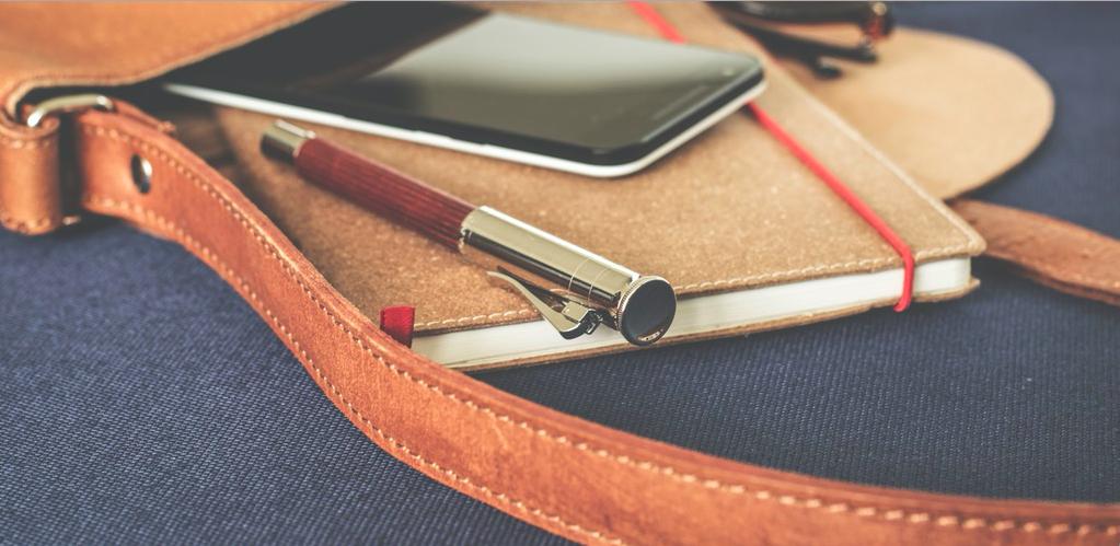 Las 5 mejores herramientas para analizar tu contenido