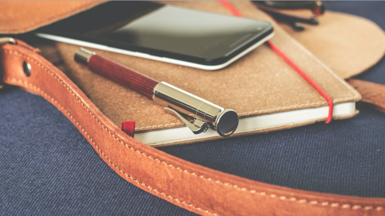Ls 5 mejores herramientas para analizar tu contenido