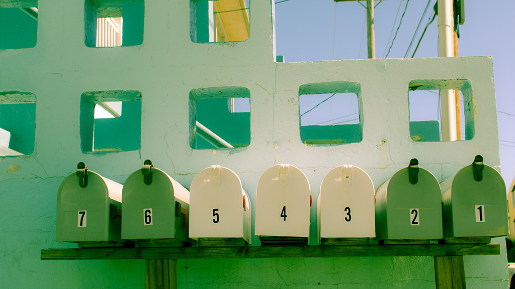 ebook estrategia de email marketing