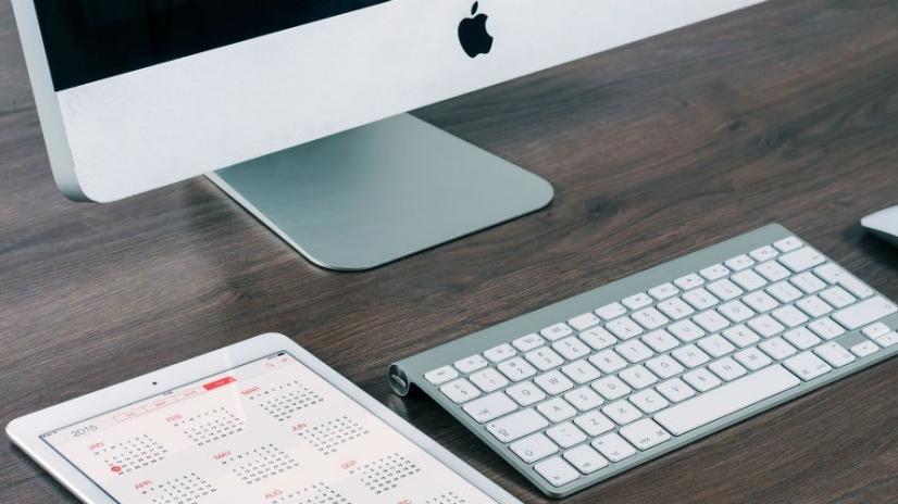La importancia del calendario editorial.