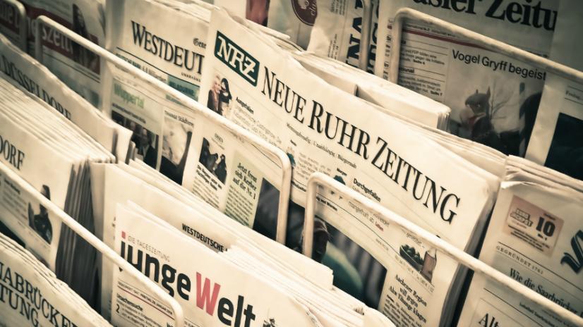 Por qué los medios están abandonando Instant Articles