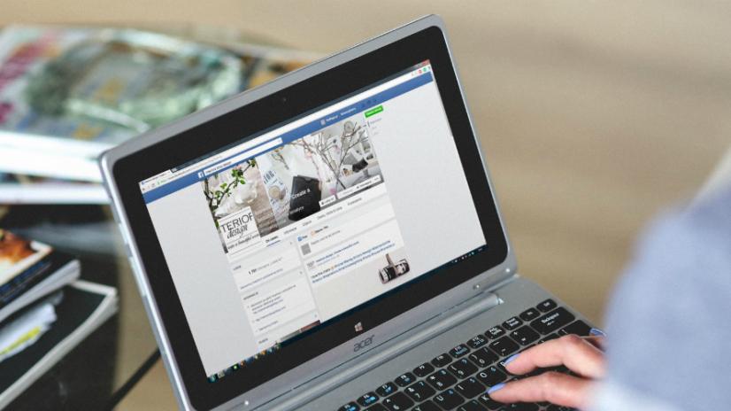 Cómo ha afrontado Facebook la polémica sobre las noticias falsas